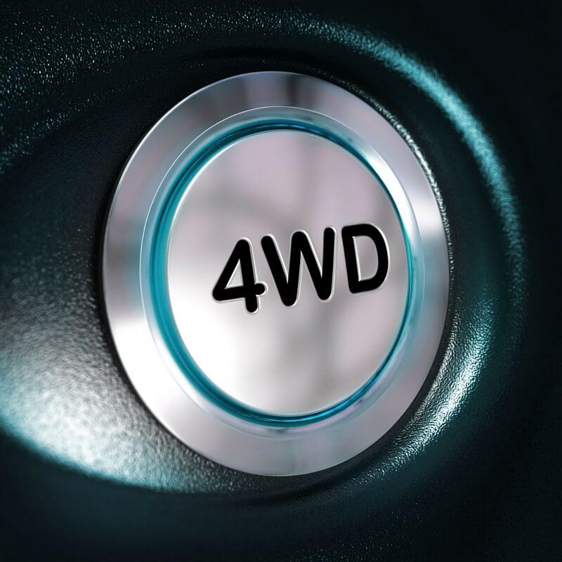 2wd vs 4wd vs awd silver lake auto center. Black Bedroom Furniture Sets. Home Design Ideas