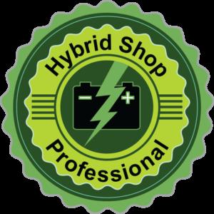 Hybrid Shop Professional