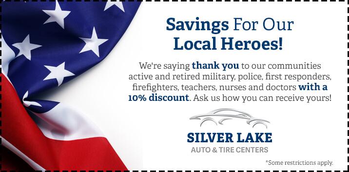 We Save Heros 10%
