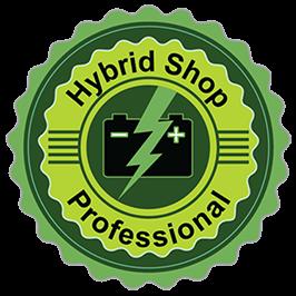 hybrid-seal
