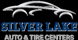 Silverlake Auto